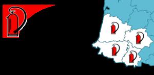Proximité Grau Incendie départements 32, 40, 64, 65